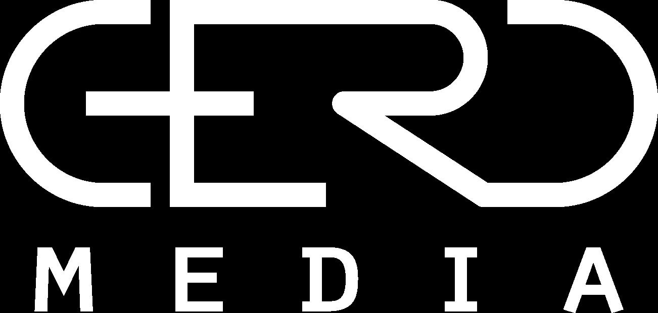 Gerd Media